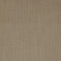 A9494 Smoke Fabric