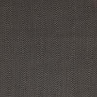 A9495 Graphite Fabric