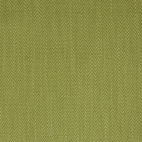 A9503 Lime Fabric