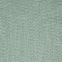 A9507 Windsurf Fabric