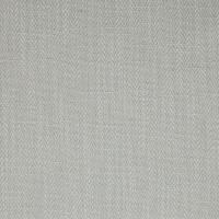 A9508 Haze Fabric