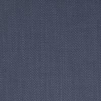 A9509 Harbor Fabric