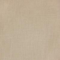 A9565 Linen Fabric