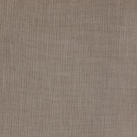 A9573 Concrete Fabric