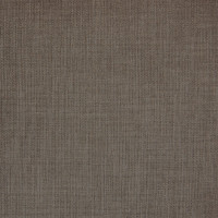 A9575 Pewter Fabric