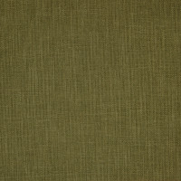A9584 Forest Fabric