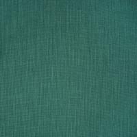 A9585 Marine Fabric