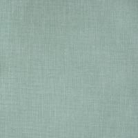 A9586 Seafoam Fabric