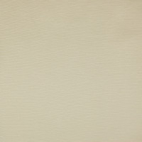 A9635 Hemp Fabric