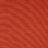 A9657 Guava Fabric