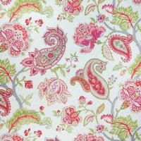 A9684 Spring Fabric