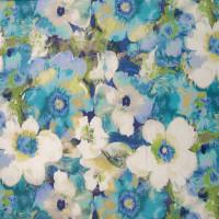 A9721 Bermuda Fabric