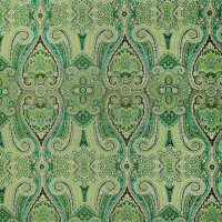A9757 Teal Fabric