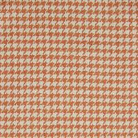 A9762 Marmalade Fabric