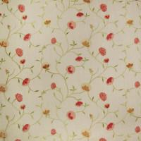 A9763 Spice Fabric