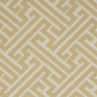 A9781 Sandcastle Fabric