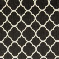 A9798 Onyx Fabric