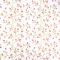 A9804 Orchid Fabric