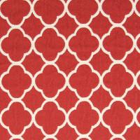 A9805 Ladybug Fabric
