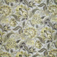 A9810 Gold Dust Fabric