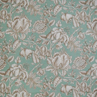 A9814 Spa Fabric
