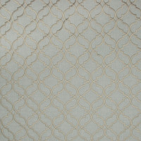 A9820 Mineral Fabric
