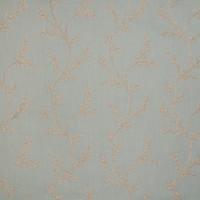 A9821 Stream Fabric