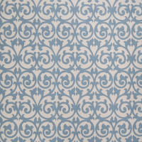 A9829 Delft Fabric