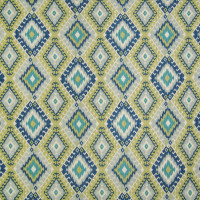 A9836 Dragonfly Fabric