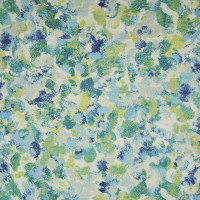 A9837 Dragonfly Fabric