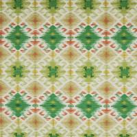 A9844 Patina Fabric