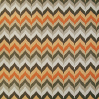 A9850 Copperstone Fabric