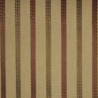 A9857 Topaz Fabric