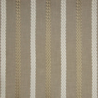 A9860 Taupe Fabric