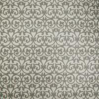 A9862 Stone Fabric
