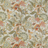 A9865 Nectar Fabric