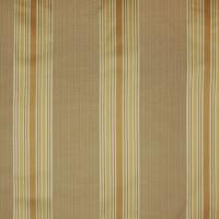 A9877 Dew Fabric