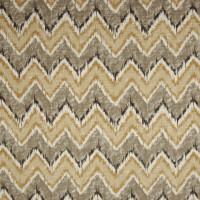 A9881 Sandstone Fabric