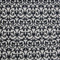 A9889 Onyx Fabric