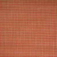A9969 Red Pepper Fabric