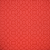 B1010 Candy Apple Fabric