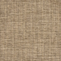 B1128 Flax Fabric