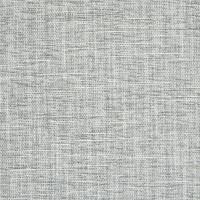 B1131 Grey Fabric