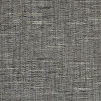 B1135 Steel Fabric