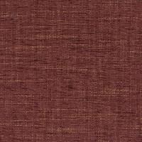 B1139 Merlot Fabric