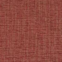 B1142 Red Fabric