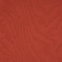 B1177 Scarlet Fabric