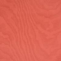 B1178 Geranium Fabric