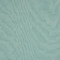 B1187 Island Fabric