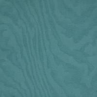 B1188 Peacock Fabric